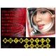 ビューティーパニックSOS 3個セット 写真1