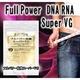 フルパワー核酸スーパーVG 【2個セット】