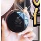 【訳有り在庫処分SALE品】ビジュール フィニッシュパウダー【2個セット】 写真1