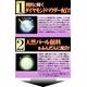 【訳有り在庫処分SALE品】ビジュール フィニッシュパウダー【2個セット】 写真2