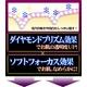 【訳有り在庫処分SALE品】ビジュール フィニッシュパウダー【2個セット】 写真3