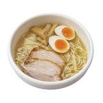 全国名店ラーメン(小)シリーズ 名古屋徳川町如水塩ラーメンSP-97 10個セット