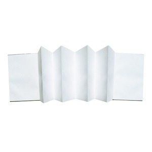 ピーターラビット 御朱印帳【2冊セット】【Linear Meadow】