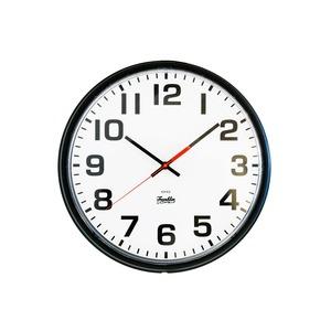 Franklin Clock【12HOUR・12BLQ】