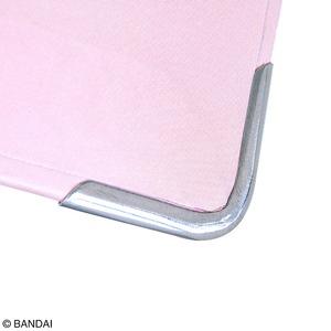 くまのがっこう クリップボード【2点セット】【リトルスマイルジャッキー ピンク】