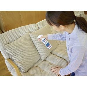 Fade+(フェードプラス)消臭・除菌・抗菌スプレー300ml【3本セット】