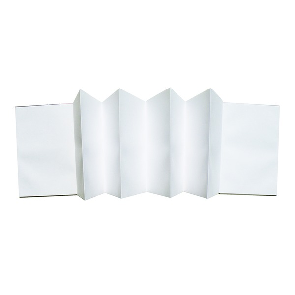 はらぺこあおむし・エリックカール 御朱印帳【2冊セット】【石畳】