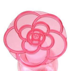 ムーミンエコポン【2個セット】【ピンク】