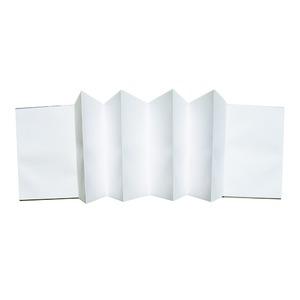 かえるのピクルス 御朱印帳【同柄2冊セット】【睡蓮】