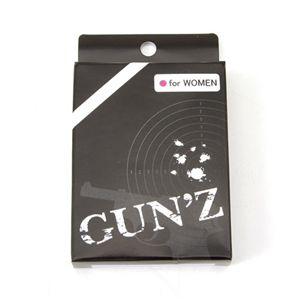 GUNZ ForWOMEN 2セット