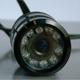 バックカメラ 車載 埋込みカラー型 - 縮小画像2