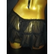 CSLブラ&ショーツ M70007 BK Mサイズ 写真5