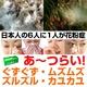 【アトピナルイボスTX100】 - 縮小画像6
