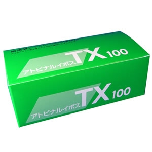 アトピナルイボスTX100 - 拡大画像