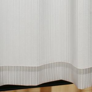 遮音・断熱カーテン 2枚組 100×198