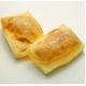 ★たまごバター餅★ 4個セット - 縮小画像4
