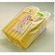 ★たまごバター餅★ 4個セット - 縮小画像5