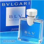 【激安香水】BVLGARI ブループールオム 100ml  ¥3,654