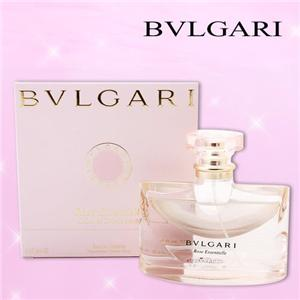 BVLGARI(ブルガリ) ローズエッセンシャルロゼ EDTSP100ml