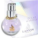 LANVIN(ランバン) エクラドゥアルページュ 50ml