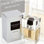 Christian Dior ディオール オム EDTSP50ml