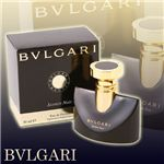 BVLGARI(ブルガリ)ジャスミンノワール EDPSP30ml
