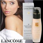 LANCOME(ランコム) マキリキッド UV パーフェクト フォエバー SPF15/PA++(ボトルタイプ カラー 30)