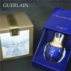 GUERLAIN(ゲラン) オーキデ アンぺリアル フルイド
