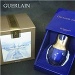 GUERLAIN(ゲラン) オーキデ アンぺリアル フルイド ¥17,900(送料無料)