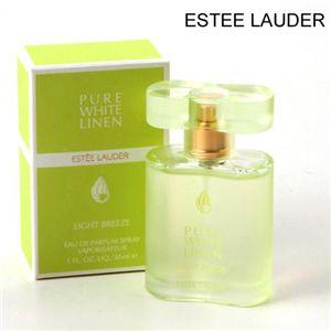 ESTEE LAUDER(エスティ ローダー) ピュア ホワイト リネン ライトブリーズ 30mL