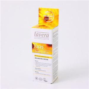 ラベーラ 保湿クリーム カレンデュラ(CLD) バランシングクリーム30ml