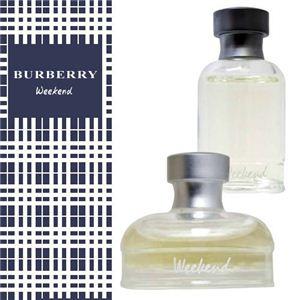 BURBERRY(バーバリー) ミニチュア香水セット 各4.5mL - 拡大画像