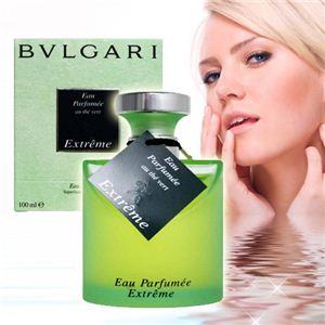 BVLGARI(ブルガリ) 香水 オ・パフメ エクストリーム 100ml