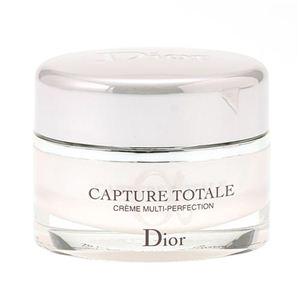 Christian Dior(クリスチャンディオール) カプチュールトータルクリーム 50ml