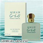 GIORGIO ARMANI(ジョルジオアルマーニ) 香水 アクア ディ ジオ EDT35ml