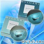 BVLGARI(ブルガリ) 香水 アクアプールオム トニック アクア プールオム トニック 100mL