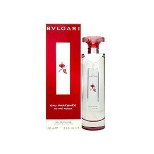 BVLGARI(ブルガリ) 香水 オ・パフメ オーテルージュ EDC100mL