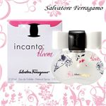 Ferragamo(フェラガモ) インカントブルーム 30ml