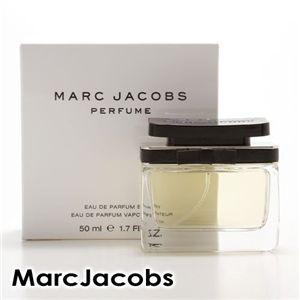 Marc Jacobs(マーク ジェイコブス) EDP50ml
