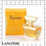 LANCOME(ランコム) 香水 ポエム EDP 30mL