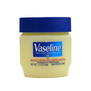 Vaseline(ヴァセリン) 保湿クリーム ペトロリュームジェリー【10個セット】