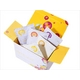 スリムトップス+5 バラエティミックス - 縮小画像2