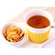 スリムトップス+5 スープで満腹ダイエット - 縮小画像1