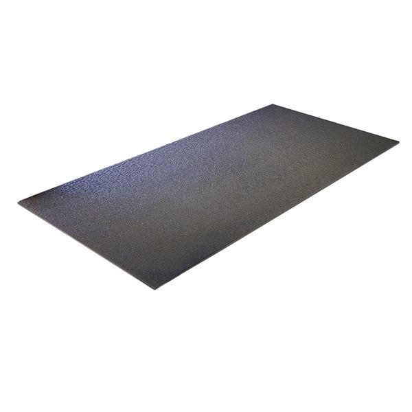 サイクルツイスタースリム専用床保護マット サイクルマット