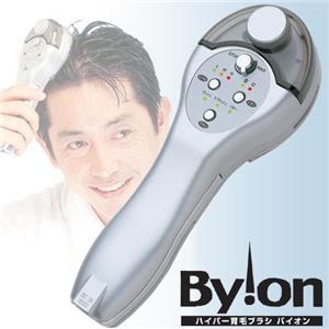 BYION(バイオン) - 拡大画像