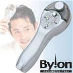 BYION(バイオン)