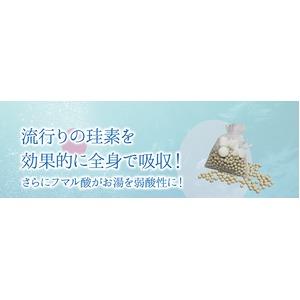 珪素風呂の紹介画像2