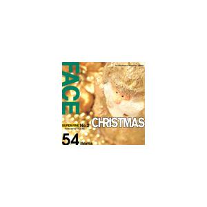 写真素材 SUPER FINE No.2 CHRISTMAS (クリスマス) - 拡大画像