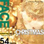 写真素材 SUPER FINE No.2 CHRISTMAS (クリスマス)