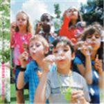 写真素材 Graphic Vision Vol.003 わんぱく世代 売切り写真館 こども/赤ちゃん